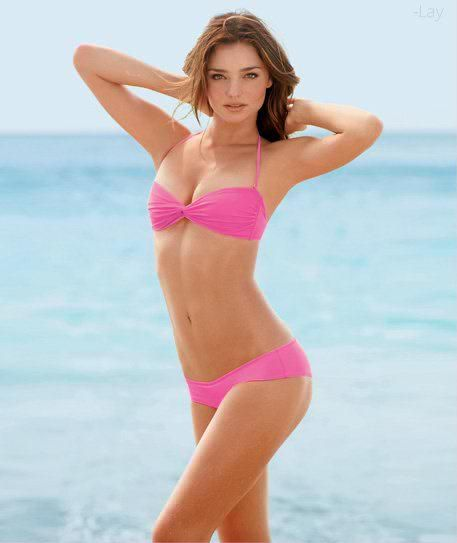 Miranda kerr pictures blog