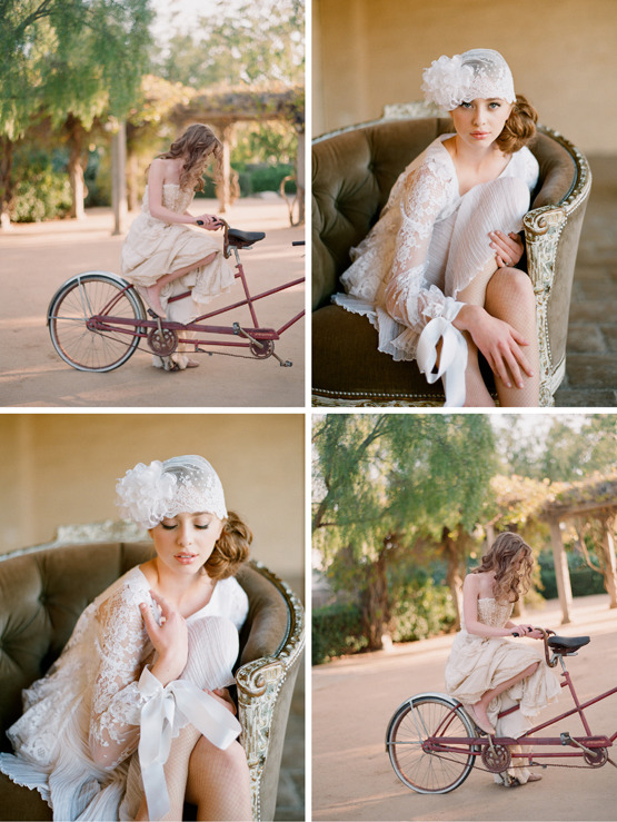 pedalfar:  harvest wedding love…. | kiss the groom