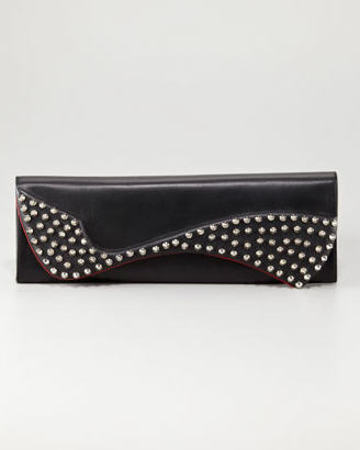 pigalle spike clutch