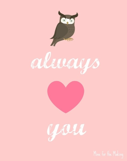 mollypop19:  Owl Always Love You!!  #Chi Omega