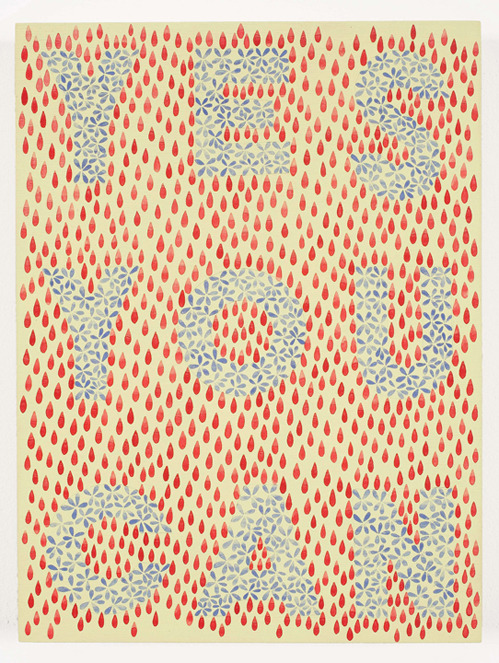 nevver:  Yes you can