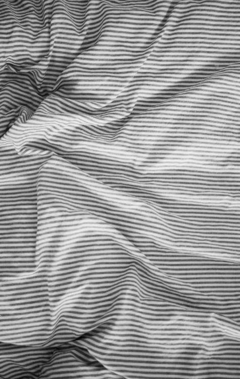Bettwäsche gesucht - Forum - GLAMOUR