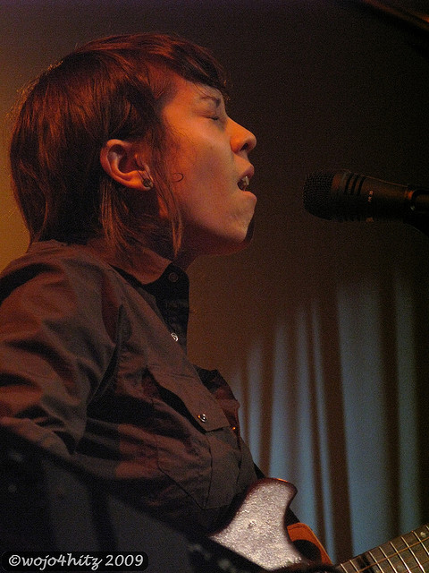 IMG_6005 on Flickr.Thursday afternoon Tegan spam #feelittegan