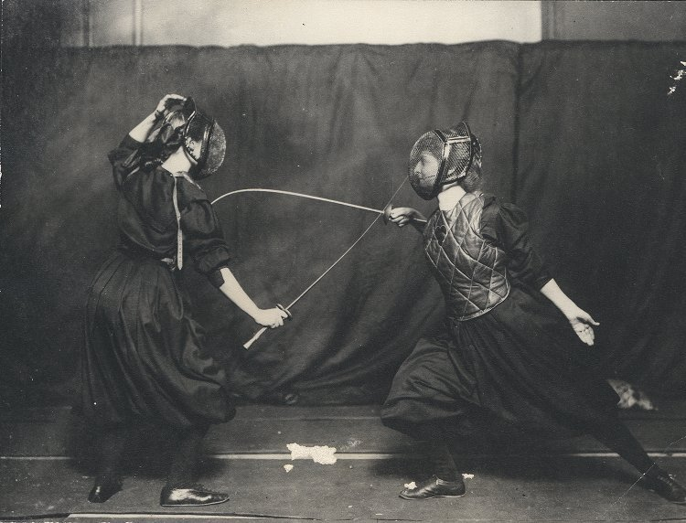 holdthisphoto:  1908