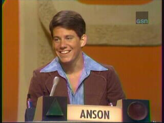 the-music-never-stopped:  Here's to Anson Williams' previously very attractive face.
