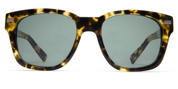 Warby Parker Everett - Warby Parker Sunglasses - Esquire GIVE ME.