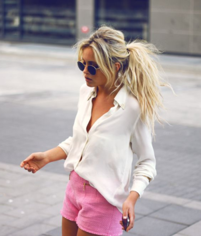 fashion-one-direction:  #