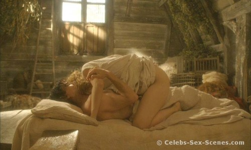 Claire Danes naked & sex scene in moviefree nude picturesLink to photo & video: bit.ly/JgTH5Z