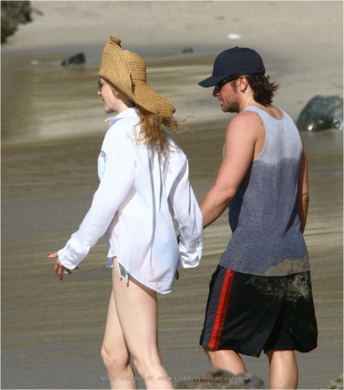 Nicole Kidman paparazzi bikini ass shotsfree nude picturesLink to photo & video: bit.ly/JhJGVZ