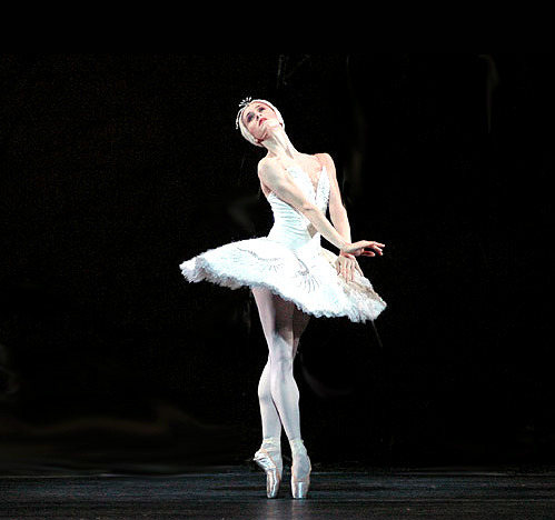 "myswancostume:  bomb-in-abirdcage:  I miss ballet   IF YOU TAG ONE MORE PHOTO OF A PROFESSIONAL BALLET DANCER AS ""EATING DISORDER"" OR ""ANOREXIA"" AGAIN YOU WILL NEVER POST ANOTHER PHOTO YU FEEL ME  BALLET, THIN, ANA, SWAN LAKE, THINSPO, ANOREXIA, EATING DISORDER,  ^^^^^^^^^^^^^^^^^^^^^^^^^^^^^^^^^^^^^^^^^^^^"