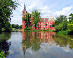 Muskau, Germany