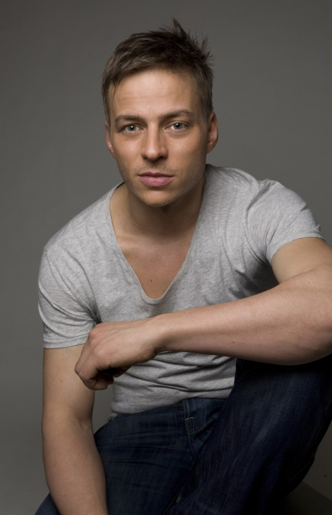 Wlaschiha biceps