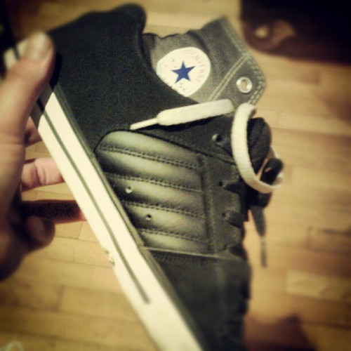 #inception shoe inside of a shoe (Taken with Instagram)