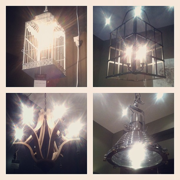 #interior #interiordesign #design #interiordecorating #decor #light #lighting #furniture #stacaro #love #life  (Taken with Instagram at Stacaro)