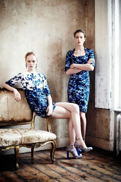 lacetea:  Erdem Resort 2013 … http://wp.me/pC0Xq-3Ux