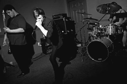 traitorcult:  Please check out our friends in the band Discerned. They are not only very good friends of ours (the vocalist Josh does most of our artwork), but they are also an amazing band. Check them out, add them on Facebook and come out to see a set of theirs. Highly energetic and passionate band that infuses punk and grind in their sound. For fans of: Napalm Death, Rise and Fall, Dead In the Dirt, Advent, Full of Hell Download their self released full length from 2010 here: http://www.mediafire.com/?jzhhhknnrzr http://discerned.bandcamp.com/http://www.facebook.com/Discernedhttp://discerned.tumblr.com/