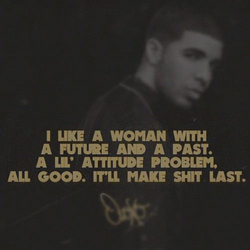#Drake #DrakeQuotes #Cool #awesome (Taken with Instagram)