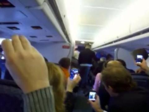 """A 50- something year old white woman arrived at her seat on a crowded flight and immediately didn't want the seat. The seat was next to a black man. Disgusted, the woman immediately summoned the flight attendant and demanded a new seat. The woman said """"I cannot sit here next to this black man."""" The fight attendant said """"Let me see if I can find another seat."""" After checking, the flight attendant r…eturned and stated """"Ma'am, there are no more seats in economy, but I will check with the captain and see if there is something in first class."""" About 10 minutes went by and the flight attendant returned and stated """"The captain has confirmed that there are no more seats in economy, but there is one in first class. It is our company policy to never move a person from economy to first class, but being that it would be some sort of scandal to force a person to sit next to such a disgusting, unpleasant person, the captain has agreed to allow the switch to first class."""" Before the woman could say anything, the attendant turned to the black man and said, """"Therefore sir, if you would please retrieve your personal items, we would like to move you to the comfort of first class, as the captain would hate for you to have to sit next to such a disgusting person."""" Passengers in the seats nearby began to applause while some gave a standing ovation. #lady got pwned #plane#racism#story#true#storyboard"""