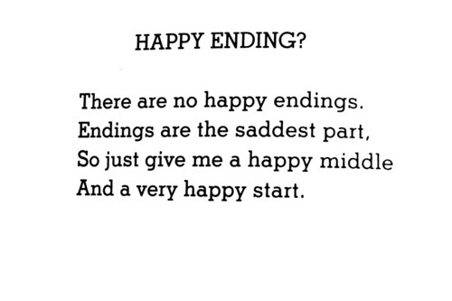 Shel Silverstein (Seriously?  Only 25 days left of my 20s?!)