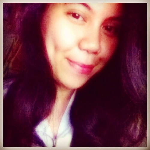 Goodmorning Friday! #instagood #selfphoto #happy (Taken with Instagram)