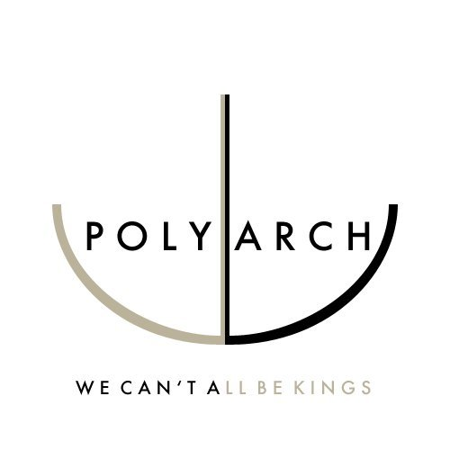 The New Movement http://polyarch.tumblr.com/