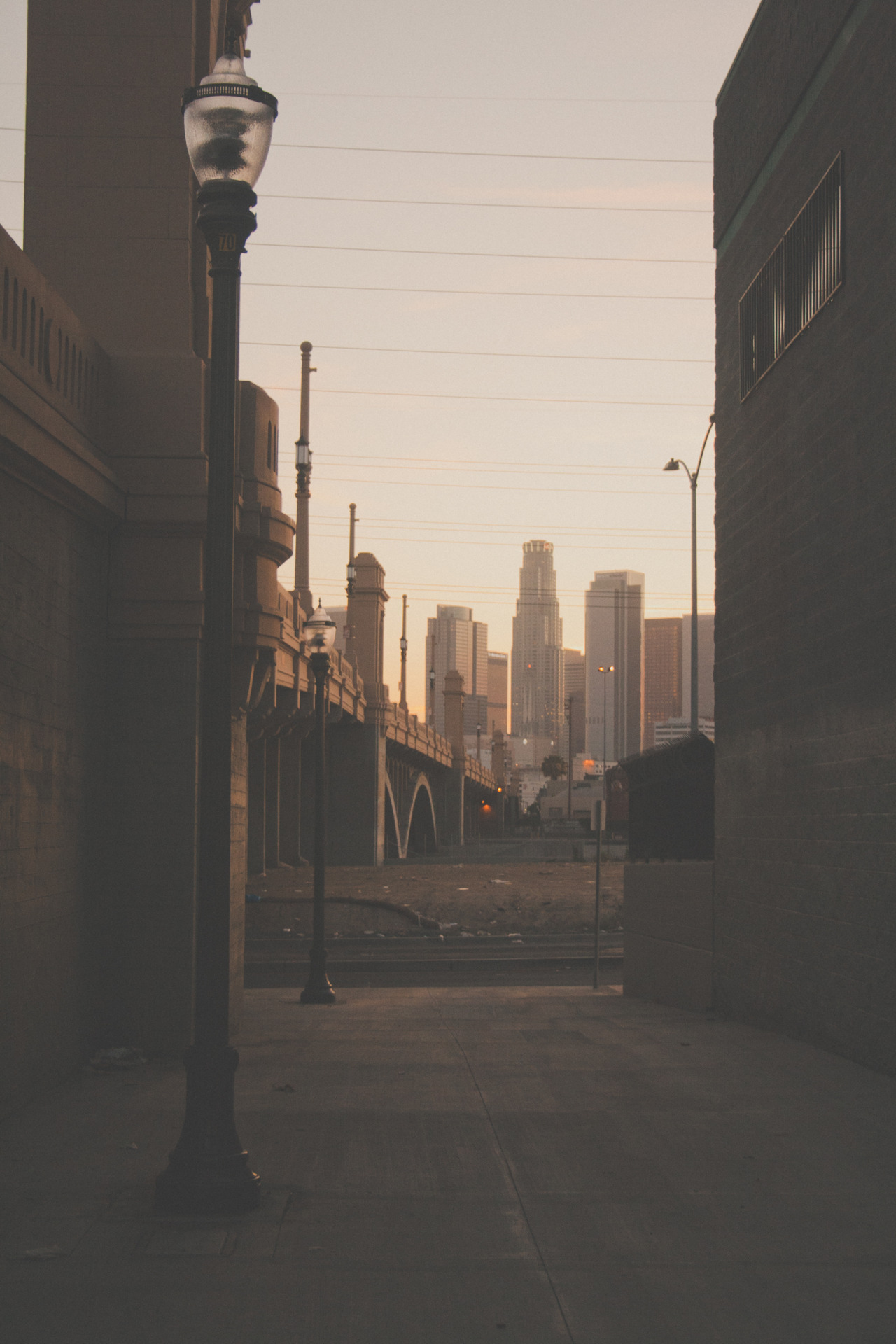 whiskeyblackleather-diamonds:  City of LA