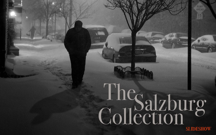 "#Leica #Photography ""The Salzburg Collection"" has been the most visited and best selling exhibition in the Leica Galerie Salzburg. It consists of 68 images from 2008-2012, photographed by Thorsten Overgaard in San Francisco, New York, Los Angeles, Paris, Tokyo, Geneva, Denmark, London, Hong Kong and many other places. Touch the image to see the slideshow …"
