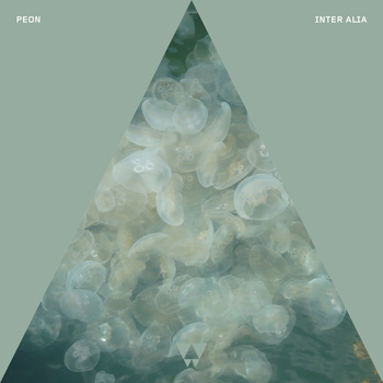 "Inter Alia - Peon <a href=""http://woodwire.bandcamp.com/album/inter-alia"" data-mce-href=""http://woodwire.bandcamp.com/album/inter-alia"">Inter Alia by Peon</a>"