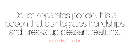 aysayako:  Follow this blog, you gotta LOVE it! :)