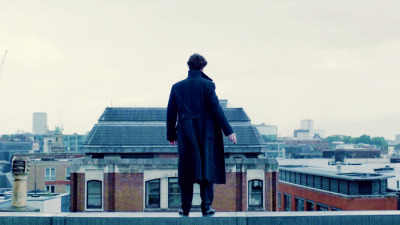 Sherlock Screencaps 91/100