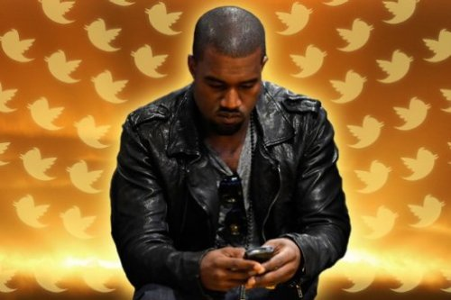 "yeezytaughtusall:   Some of Ye greatest tweets: On responsibility:  ""I hate when I'm on a flight and I wake up with a water bottle next to me like oh great now I gotta be responsible for this water bottle"" On the value of privacy: ""Sometimes I push the elevator close button on people running towards the elevator. I just need my own elevator sometimes, my 7 floor sanctuary"" On diversity: ""Man… ninjas are kind of cool… I just don't know any personally."" On giving credit where credit is due: ""I would like to thank Julius Caesar for originating my hairstyle"" On hardship: ""Fur pillows are actually hard to sleep on"" On fielding tough questions: ""I know everybody at Rolling Stone had one question on there mind… and the answer is… yes, the shoes are Dreis"" On disappointment: ""I specifically ordered persian rugs with cherub imagery!!! What do I have to do to get a simple persian rug with cherub imagery uuuugh"" On aesthetics: ""Sometimes I get emotional over fonts"" On knowing your strengths: ""I make awesome decisions in bike stores!!!"" On professionalism: ""Never do coke with an intern … they may not be 21"" On looking good: ""She asked when is fashion week…. uuuum… I thought it was every week??!!"" On mathematics: ""My favorite unit of measurement is 'a shit load.'"" On productive use of all 140 characters in a tweet: ""hahahahahahahahahahahahhahahahahahahahahahahahahahahhahahahahahahahahahahhahahahahahahahahhahahahahahahahahahahhahahahahahahahahah aaand 140"" On making small talk:  ""No seriously … I said my teeth are real diamonds… these are not fronts… I replaced my bottom row of teeth with diamonds""  On how to ring in the New Year (tweeted on Jan 1, 2011): ""ASS ON THE FLOOR"" On online etiquette: ""You can basically say anything to someone on an email or text as long as you put LOL at the end"" On humility: ""I have started a new company and I'm so excited about the name…. it's got the best name ever of all companies of all time!!!…."" On… we're still figuring this one out: ""I just threw some kazoo on this bitch""  There is serious potential for a Kanye West/Parks and Rec mash up here…"