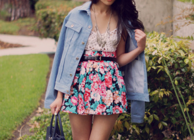 Fashion. More here. http://weheartit.com/entry/30147776