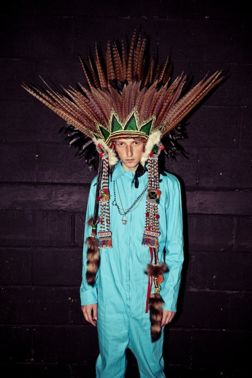 Totally Enormous Extinct Dinosaurs Announces US Tour