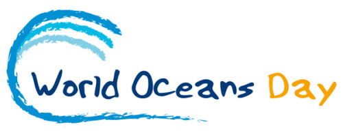 Happy World Oceans Day! What are you doing to celebrate? We`re celebrating this weekend in the best way possible: SCUBA DIVING! Even better, we`re scuba diving with an objective - certifing new scuba divers to help them enjoy our oceans and underwater world. That`s right, this weekend is our first Open Water and Advanced Open Water certification weekend of the summer. And there will be many more! We`re helping more and more Montrealers realise their goals of becoming the best scuba divers possible. That`s even more buddies to dive with! And of course, they will all be AWARE dive buddies, because we`re making sure to build in the principles of marine conservation into all of our training because we`re so passionate about it. So we`ll see you underwater this weekend. Enjoy!