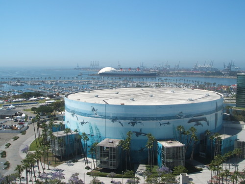 District Christian Assembly Hall Dates: August 17-19, 2012  Long Beach Arena 300 East Ocean Boulevard  Long Beach, CA 90802 September 15, 2012 Norco Assembly Hall 1001 Parkridge Ave, Norco, CA 92860 (951) 220-7289