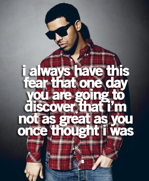 drake and wiz quotes