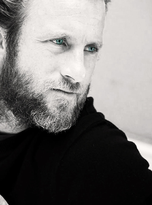 Scott Caan; *H50 Press Conference #1