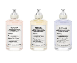 Replica by Maison Martin Margiela