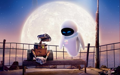 thatisawesome:  The 22 rules of Storytelling, according to Pixar  #1: You admire a character for trying more than for their successes. #2: You gotta keep in mind what's interesting to you as an audience, not what's fun to do as a writer. They can be v. different. #3: Trying for theme is important, but you won't see what the story is actually about til you're at the end of it. Now rewrite. #4: Once upon a time there was ___. Every day, ___. One day ___. Because of that, ___. Because of that, ___. Until finally ___. #5: Simplify. Focus. Combine characters. Hop over detours. You'll feel like you're losing valuable stuff but it sets you free. #6: What is your character good at, comfortable with? Throw the polar opposite at them. Challenge them. How do they deal? #7: Come up with your ending before you figure out your middle. Seriously. Endings are hard, get yours working up front. #8: Finish your story, let go even if it's not perfect. In an ideal world you have both, but move on. Do better next time. #9: When you're stuck, make a list of what WOULDN'T happen next. Lots of times the material to get you unstuck will show up. #10: Pull apart the stories you like. What you like in them is a part of you; you've got to recognize it before you can use it. #11: Putting it on paper lets you start fixing it. If it stays in your head, a perfect idea, you'll never share it with anyone. #12: Discount the 1st thing that comes to mind. And the 2nd, 3rd, 4th, 5th – get the obvious out of the way. Surprise yourself. #13: Give your characters opinions. Passive/malleable might seem likable to you as you write, but it's poison to the audience. #14: Why must you tell THIS story? What's the belief burning within you that your story feeds off of? That's the heart of it. #15: If you were your character, in this situation, how would you feel? Honesty lends credibility to unbelievable situations. #16: What are the stakes? Give us reason to root for the character. What happens if they don't succeed? Stack the odds against. #17: No work is ever wasted. If it's not working, let go and move on - it'll come back around to be useful later. #18: You have to know yourself: the difference between doing your best & fussing. Story is testing, not refining. #19: Coincidences to get characters into trouble are great; coincidences to get them out of it are cheating. #20: Exercise: take the building blocks of a movie you dislike. How d'you rearrange them into what you DO like? #21: You gotta identify with your situation/characters, can't just write 'cool'. What would make YOU act that way? #22: What's the essence of your story? Most economical telling of it? If you know that, you can build out from there.   YES. THIS. OMG.  Even this makes me feel feelings. Dammit, Pixar!