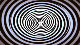 2tlt6fdu:  Hypnosis - HDWatch in Full Screen, for best Optical illusion!!! *When the video is over, Look at something in your room..or try walking around… You wont believe your eyes.. 8^0Give it a try, and your brain starts drippin´ =)Re:Amazing Hypnosis Makes You HighClick on the Thumbnail to watch the videoOr visit http://omg-celebrity-gossip.com/hypnosis-hd/