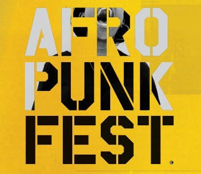 blackfashion:  Today AfroPunk announced that this year's Afropunk Festival line-up includes Erykah Badu & The Cannabinoids, Janelle Monáe, Gym Class Heroes, Straight Line Stitch, Das Racist, Skindred, Toro Y Moi, Reggie Watts, Spank Rock, Ninjasonik, The Memorials, Bad Rabbits, Gordon Voidwell, Cerebral Ballzy & more. http://www.afropunk.com/profiles/blogs/banging-line-up-skate-bmx-at-the-2012-afropunk-festival. Checkout Afropunk.com for more details and I'll see you all there.