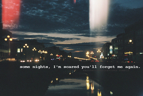 "aestheticaspirations:  Song: ""Some Nights"" - fun. Image from: http://30.media.tumblr.com/tumblr_lu2fwlyrl11qdqcn8o1_500.jpg"
