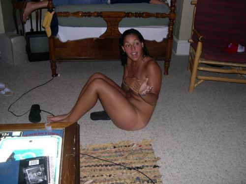 candid naked girl topless full frontal voyeur stripped enf exposed