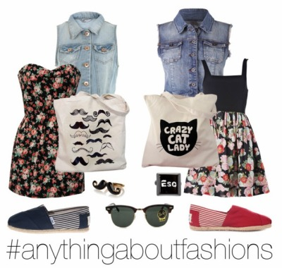 fashionoverhype:  http://anythingaboutfashions.tumblr.com/