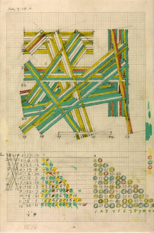 breadquilt:  Kenneth Martin