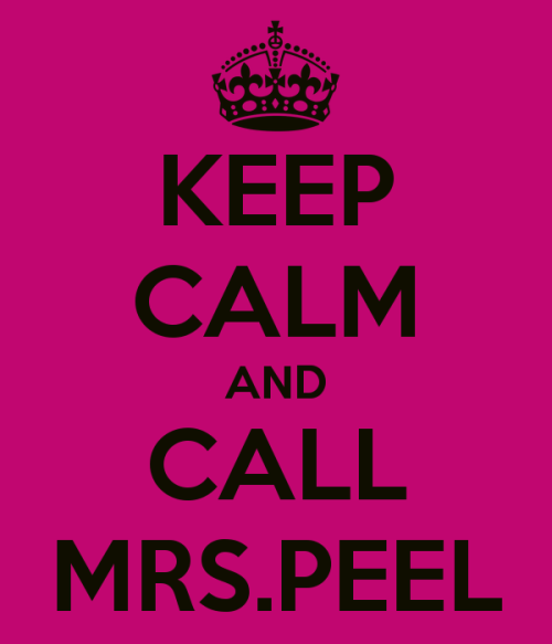 lotsofbrolly:  avengerness:  Sinus asked for Mrs.Peel's telephone number. So, it's : 6296291 according to the number that Mini Steed dials in the episode  Mission … highly improbable  Oooooh nice to know if I'm ever in trouble lol.  Oh my goodness! How long have you been sitting there and watching that scene where Mini-Steed dials Mrs. Peel's number? Thank you so much! :D Next: Where's my telephone? xD Wait! Isn't it then like dial a deadly number, if I call her?