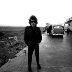 No Direction Home: Bob Dylan, 2005 by Martin Scorsese.