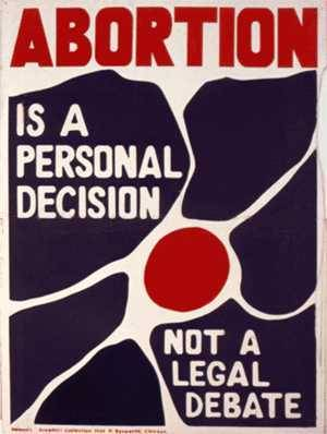 thee-unpopular-opinions:      I am personally pro-choice and I advocate legal abortion, but I think a lot of people think being pro-life is being anti-choice. I don't think there is anything wrong with being pro-life as long as you respect people who are pro-choice. The same with people who are pro-choice.