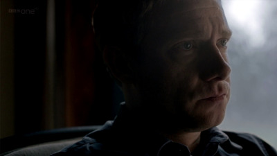 Sherlock Screencaps 96/100