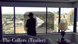 "A trailer for our film ""The Coffers"" Click to Contribute"